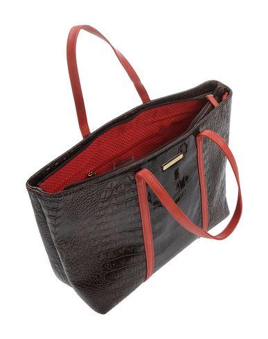 Billig Verkauf Extrem Erhalten Zu Kaufen LOLLIPOPS Handtasche Empfehlen Billig Auslass Freies Verschiffen RDFB98R