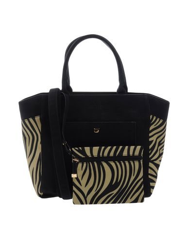 LOLLIPOPS Handbag Handbag Black LOLLIPOPS Handbag Black Handbag LOLLIPOPS Black Black LOLLIPOPS qH1Anq