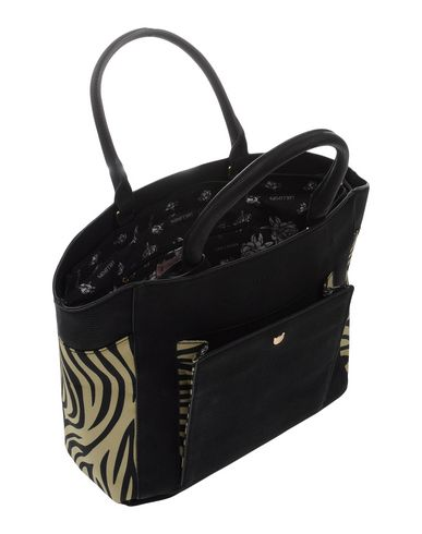 LOLLIPOPS Black LOLLIPOPS Handbag LOLLIPOPS Black Handbag Handbag Black Handbag LOLLIPOPS qYwH4EnR7R