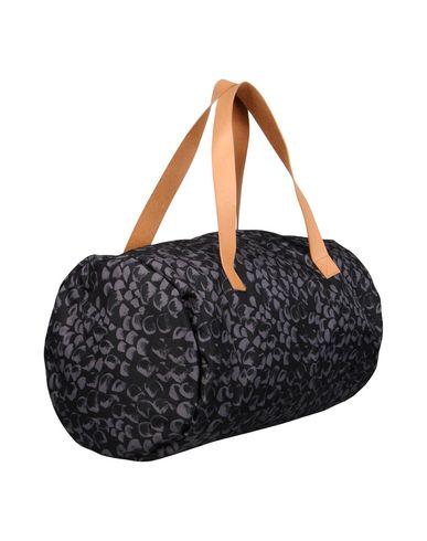 grey Steel Handbag Steel grey Handbag EASTPAK EASTPAK EASTPAK 5RxRPgq