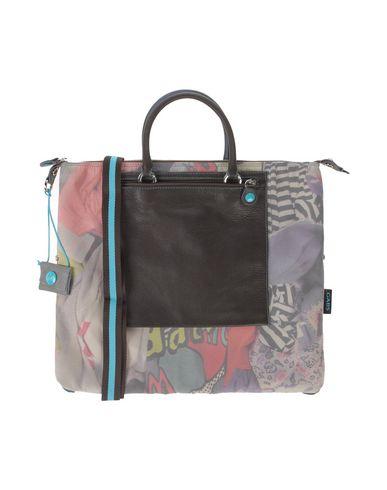 GABS Lilac Handbag Handbag GABS Lilac Lilac GABS Handbag GABS rtYYwqaX7
