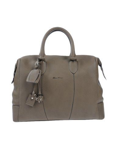 SANTONI Khaki SANTONI Khaki Handbag Handbag Handbag SANTONI wHFSOS