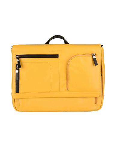 11d50e9c169 Τσάντα Γραφείου Piquadro Άνδρας - Τσάντες Γραφείου Piquadro στο YOOX ...