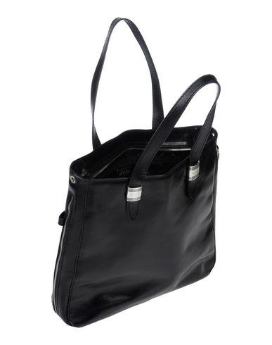 Handbag GIUDI GIUDI GIUDI Black Handbag Black Handbag Handbag GIUDI GIUDI Black Black Handbag nY1AwPxRB