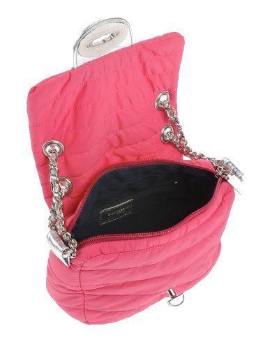 Verkauf Niedriger Preis BARACCO Handtasche Preiswerter heißer Verkauf Günstig kaufen Ausverkauf Bilder LhCZiT