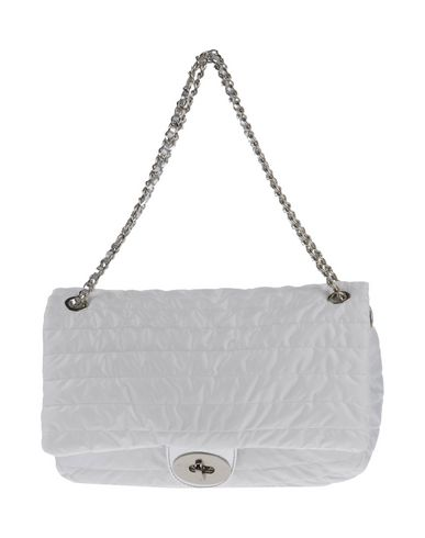 BAGS - Handbags Baracco DPkvDvOEuE