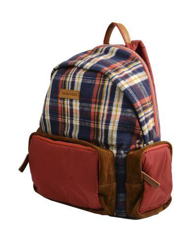 Dsquared2 Backpacks Backpack & fanny pack