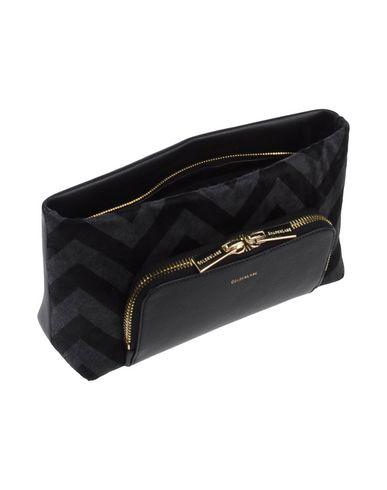 GOLDEN Grey GOLDEN LANE LANE Grey Handbag Grey LANE Handbag Handbag GOLDEN rqA7rxw