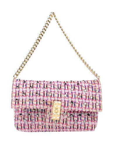LA FILLE des FLEURS - Handbag