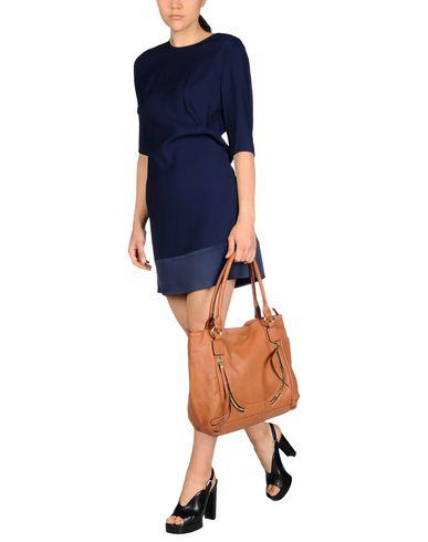 Brown BLU Handbag TOSCA BLU Handbag TOSCA OXfx8