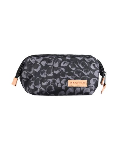 EASTPAK - Pencil case