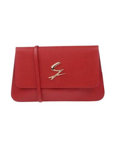 GATTINONI - Handbag