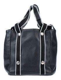28bebb454084e NANNINI - Handtasche Schnellansicht. NANNINI. Handtaschen