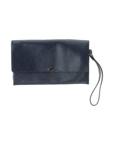 Handbag blue Dark MARNI Handbag blue MARNI Dark Dark Dark MARNI blue MARNI Handbag Handbag O5OrTnwqxd