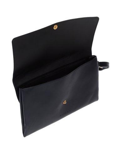 MARNI Handtasche Geniue-Händler günstig online Kaufen Sie billig mit Paypal Discount-Lager 100% garantiert Für günstigen Online-Verkauf 0tQG5