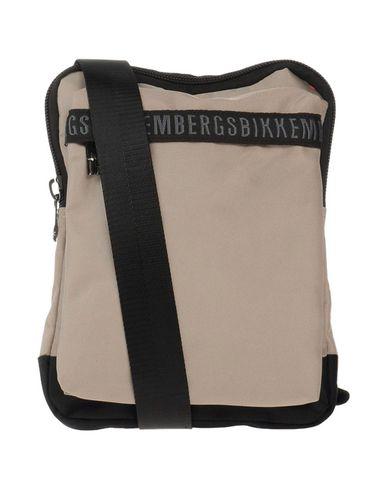 BIKKEMBERGS Bolso con bandolera