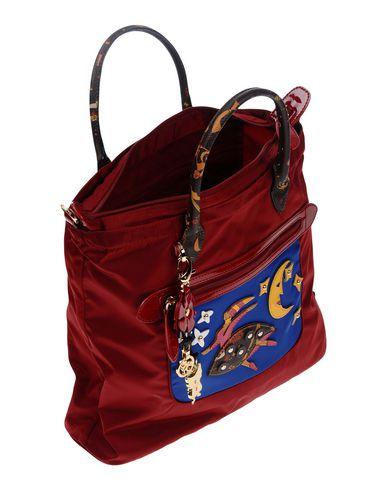PIERO GUIDI Handtasche