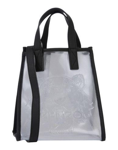 KENZOハンドバッグ