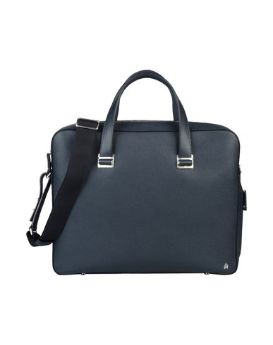 Dunhill Bags Work bag