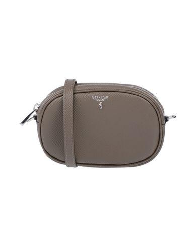 71c45e740b1 Serapian Handbag - Women Serapian Handbags online on YOOX United ...