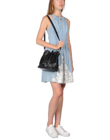 bag body Across PROENZA Black SCHOULER qf01Wt