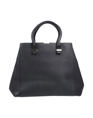 Günstige 100% Original Offiziell online VICTORIA BECKHAM Handtasche Verkauf für Nizza Große Auswahl an günstigen Preisen H7Zhwax