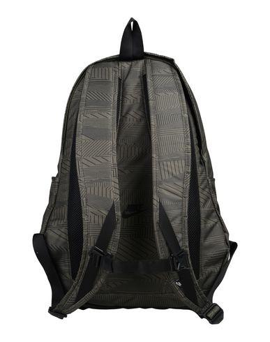 NIKE CHEYENNE  3.0 - PRINT Taschen & sportliche Rucksäcke