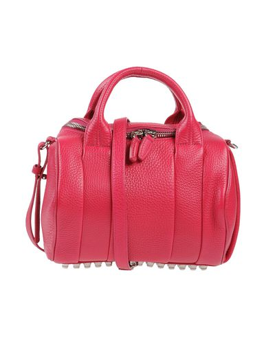 Alecsander wang сумки