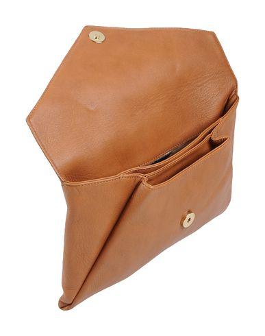 Brown Handbag Handbag Brown MANGANO MANGANO MANGANO MANGANO Handbag Handbag Brown Brown MANGANO Bqw4ATHxw