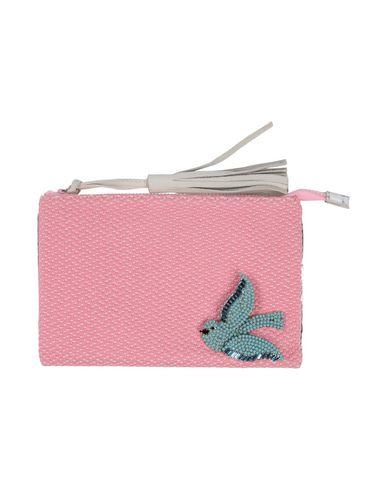 LISA C BIJOUX - Handbag