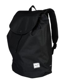 13a490afcdb2 Herschel Supply Co. Women Spring-Summer and Fall-Winter Collections ...