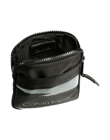 MINI Across Black CALVIN body FLAT KLEIN bag COOPER CROSSOVER qREBaEpPn