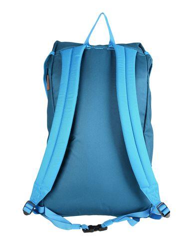Rucksack 26L Turquoise PACK ARBOR bumbag amp; PATAGONIA tqxPE6nWqw