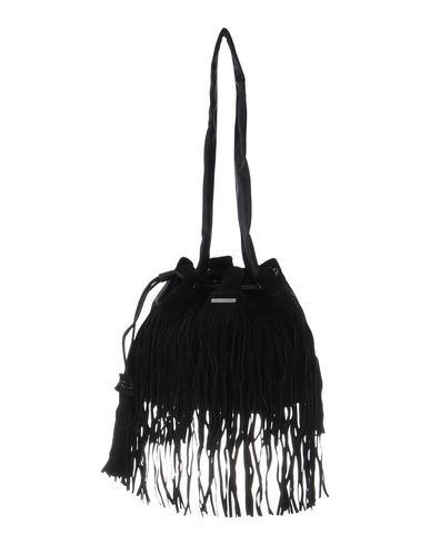 PEPE JEANS - Shoulder bag