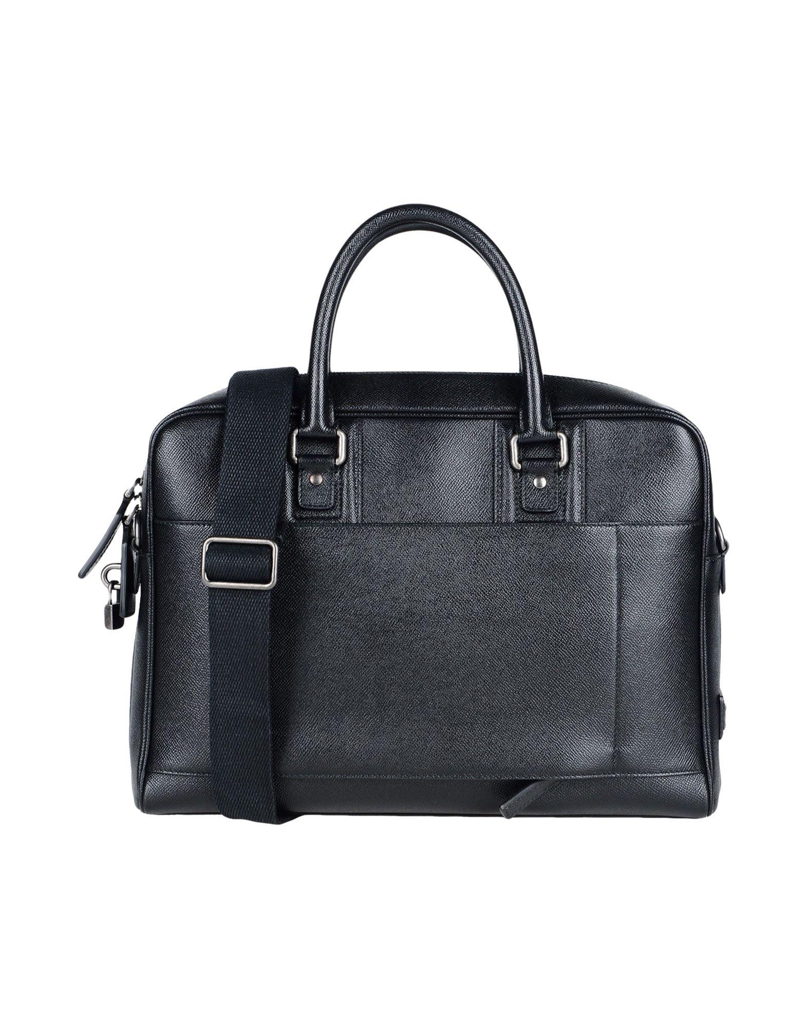 Borsa Da Lavoro Dolce & Gabbana Donna - Acquista online su
