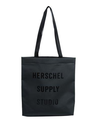 HERSCHEL SUPPLY CO. Bolso de hombro