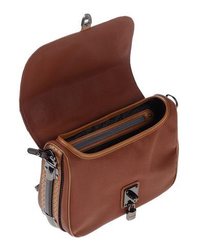 PIERO GUIDI Handtasche Empfehlen Online Billige Wiki Billige Usa Händler Unter 50 Dollar GufEHbCd99