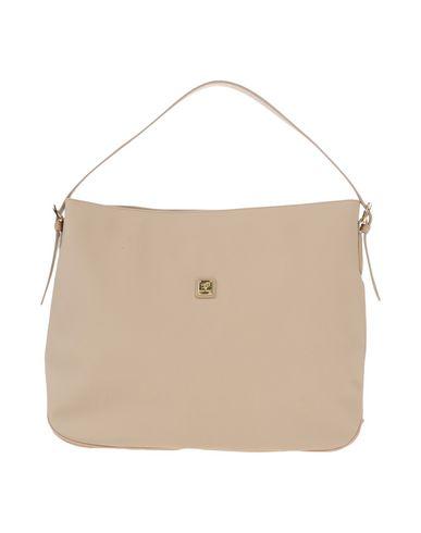 Handbag Beige Handbag PIERO PIERO GUIDI Beige Handbag GUIDI GUIDI Beige PIERO wZSgqPtn7x