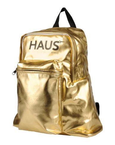 Haus Golden Goose Backpack & Fanny Pack   Handbags D by Haus Golden Goose