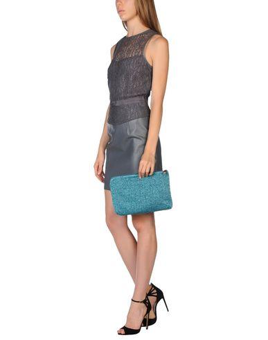 L AUTRE CHOSE Handtasche Günstige Manchester Great Verkauf eEGs8Ye6