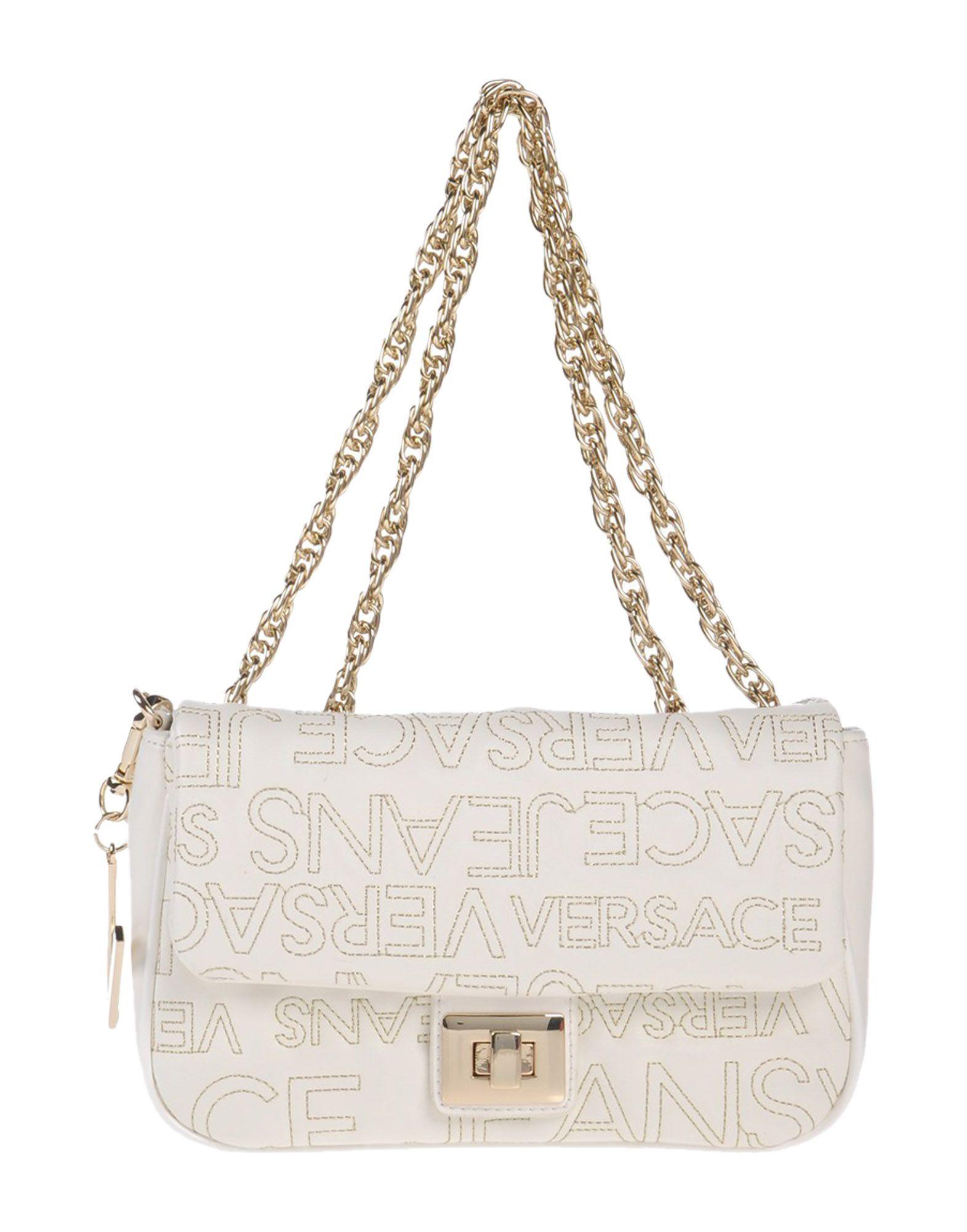 1c7e548d13 Versace Jeans Shoulder Bag - Women Versace Jeans Shoulder Bags ...