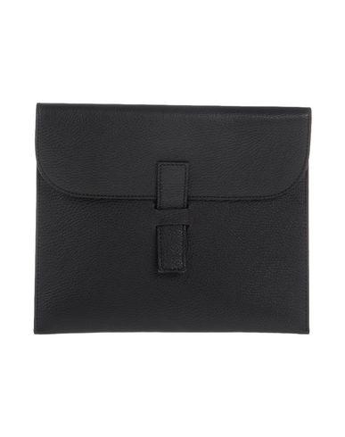 ERIKA CAVALLINI - Handbag