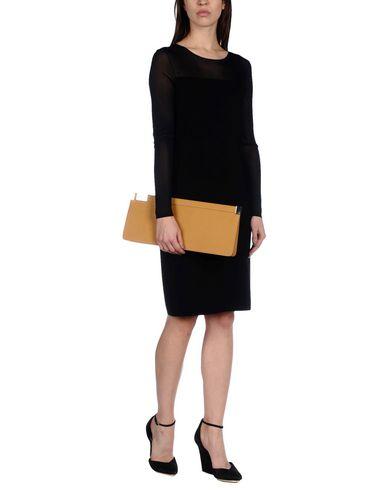 Handbag Handbag MARGIELA MAISON Tan Tan MARGIELA MAISON wq0EzxcXH