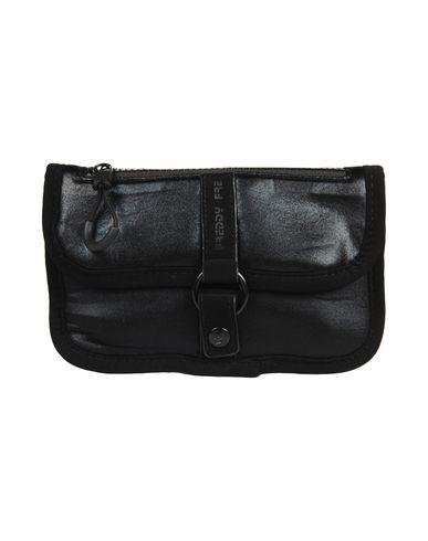 Freddy DWBAGXS - HANDBAGS - Handbags su YOOX.COM J91qyOy03