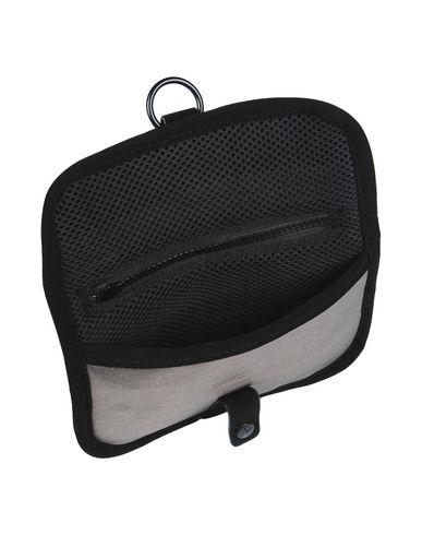 DWBAGXS FREDDY FREDDY FREDDY FREDDY DWBAGXS Handbag Handbag Handbag DWBAGXS Grey Grey DWBAGXS Grey q1C1nBxtw8
