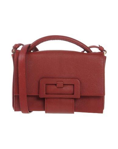 Handbags Maison Handbag On Online Women Margiela OOzqwAU