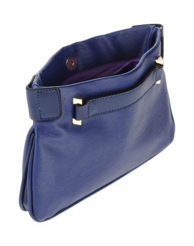 Rabatt Footlocker Finish VOLUM Handtasche Billig Zuverlässig Billige Finish Günstig Kaufen Großen Verkauf 6RGFyuoQIe