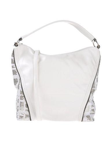 MARINA GALANTI - Handbag