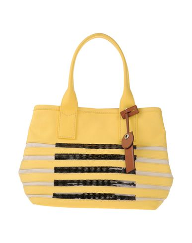Marc By Jacobs Handbag