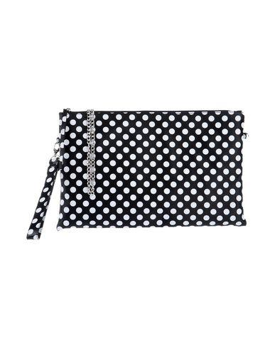 STELE Handtasche Billig Verkauf Shop COYEyo7s